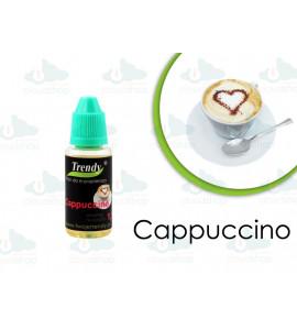 Płyn Trendy 10 ml CAPPUCINO 11