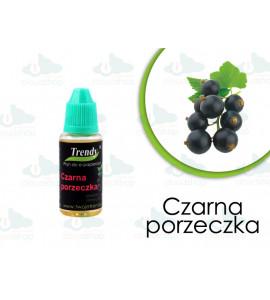 Płyn Trendy 10 ml CZARNA...