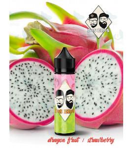Premix Dos Bros Dragonfruit...