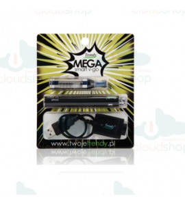 Zestaw KangerTech Mega...