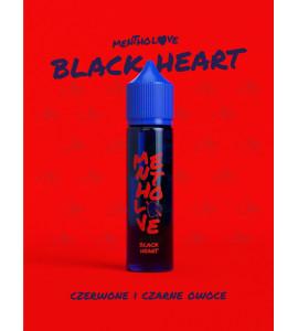 Premix Mentholove Black...