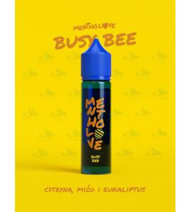Premix Mentholove Busy Bee...