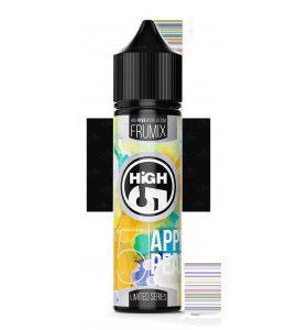 Premix HIGH5 FRUMIX  No5 40 ml