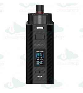 POD Smok RPM160 Dual 7,5ml...