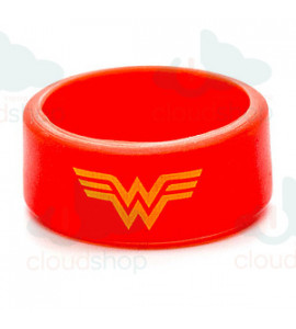 VAPE BAND Wonderwoman