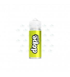 Premix Dope Tropic 100ml