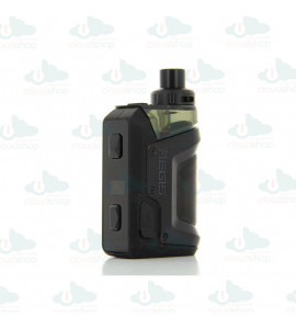 POD Geek Vape AEGIS HERO Black