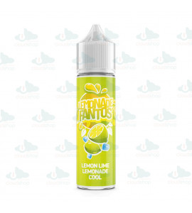 Premix Fantos Lemonade 40 ml