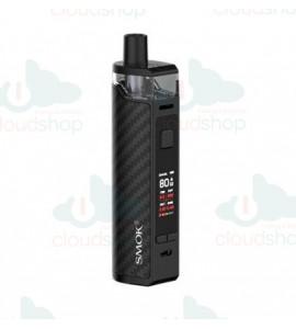 POD Smok RPM80 Pro Black...