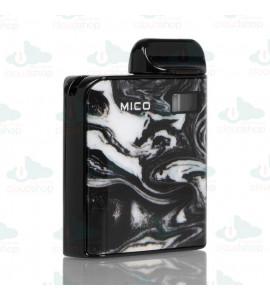 POD Smok Mico Pod Black