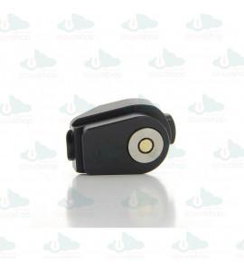 Adapter Geek Vape 510 Aegis...