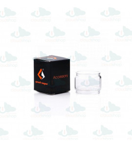 Tuba Geek Vape Cerberus 5,5 ml