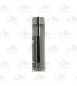 POD Wismec R80 4ml Classic...