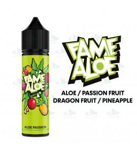 Premix Fame Aloe Aloe...