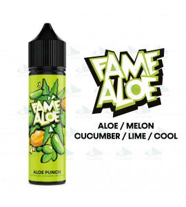 Premix Fame Aloe Aloe Punch...