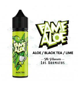 Premix Fame Aloe Aloe Tea...