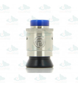 Clearomizer Hellvape...