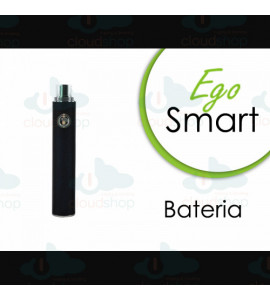 Bateria Trendy Ego Smart...