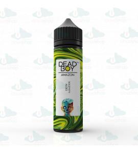 Premix Dead Boy Amazon 40 ml