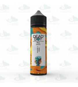 Premix Dead Boy Red Juice...