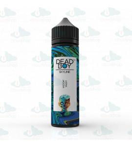 Premix Dead Boy Skyline 40 ml
