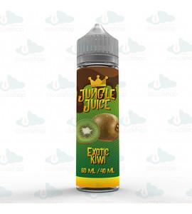 Premix Jungle Juice Exotic...