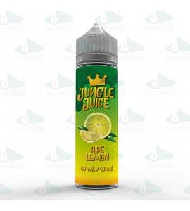 Premix Jungle Juice Ripe...
