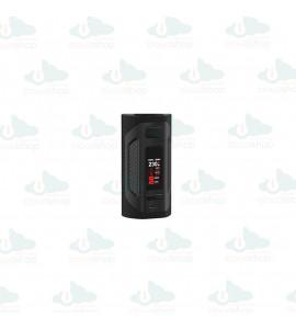 Mod Smok Mod Rigel 230W Black