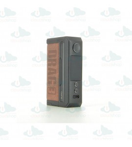 Mod Voopoo Drag 3 Sandy Brown