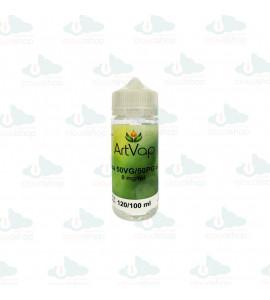 Baza ArtVap 100 ml 50/50 0 MG