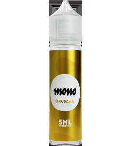 Koncentrat Mono Gruszka 5ml