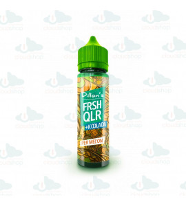 Premix Dillon's Fresh PER...
