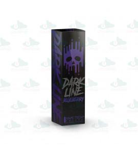 Koncentrat Dark Line...