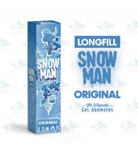 Koncentrat Snowman Original...