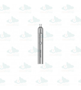 Zestaw Geek Vape G18 Silver