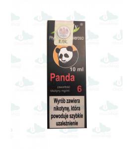 Płyn Trendy 10 ml PANDA 06