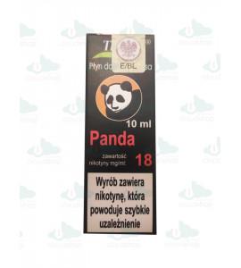 Płyn Trendy 10 ml PANDA 18