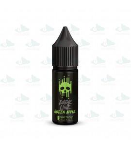 Premix Dark Line 5 ml Green...