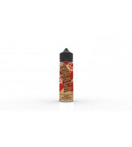 Premix Tabaca Cherry 40 ml