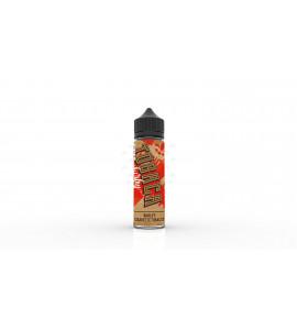 Premix Tabaca Burley 40 ml
