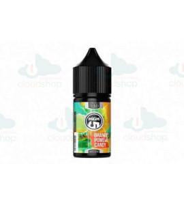 Premix HIGH5 FRUMIX No1 20 ml
