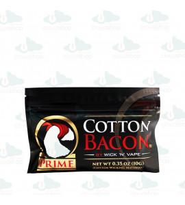 Wata Wick N Vape Cotton...