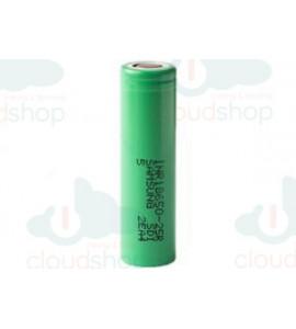 Akumulator SAMSUNG 25 R