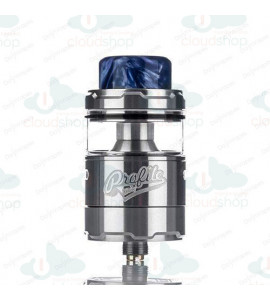 Clearomizer Wotofo Profile...