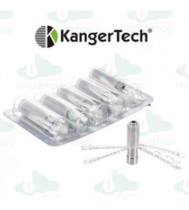 Grzałka KangerTech EGO T2