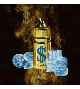 Premix DOLLAR Blue 30/70 0...