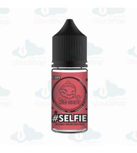 Premix Big Shot Selfie...