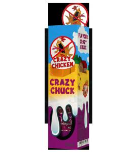 Premix Crazy Chicken Crazy...