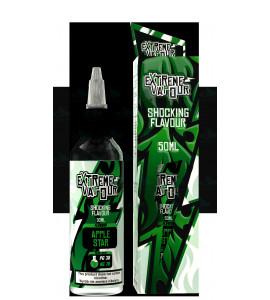 Premix Ex Shocking Flavour...