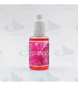Aromat Vampire Vape Pinkman...